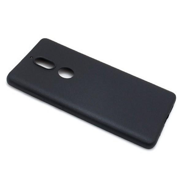 Husa Spate X-level Guardian Nokia 7 Negru imagine itelmobile.ro 2021