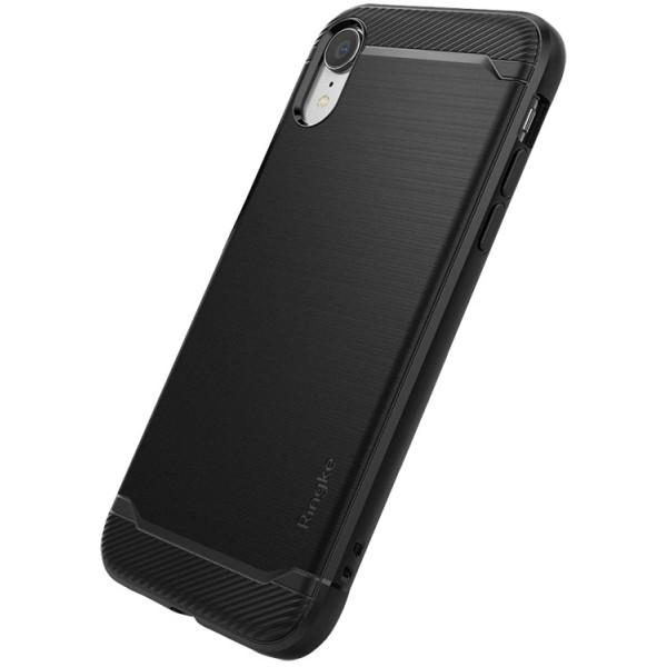 Husa Ringke Onyx iPhone Xr Neagra
