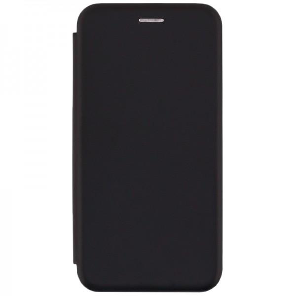 Husa Flip Carte Cu Magnet Lux Upzz Huawei Mate 20 Negru imagine itelmobile.ro 2021