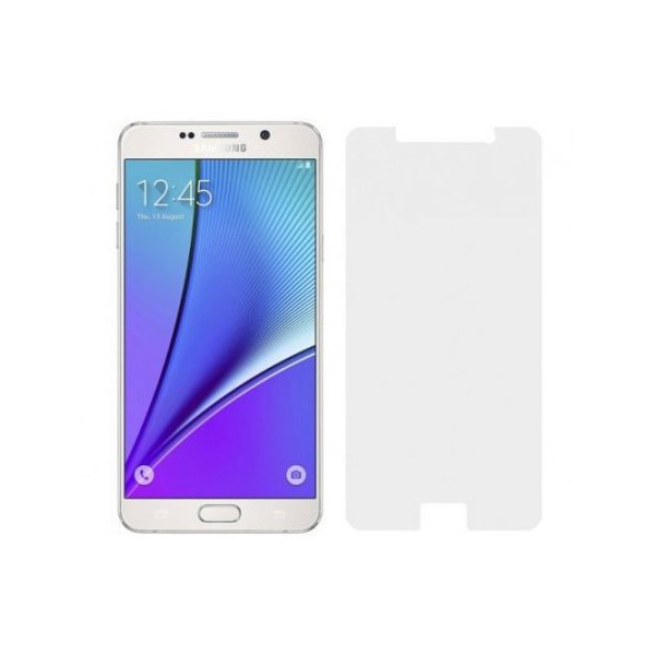 Folie Sticla Securizata 9h Upzz Samsung Note 5 imagine itelmobile.ro 2021