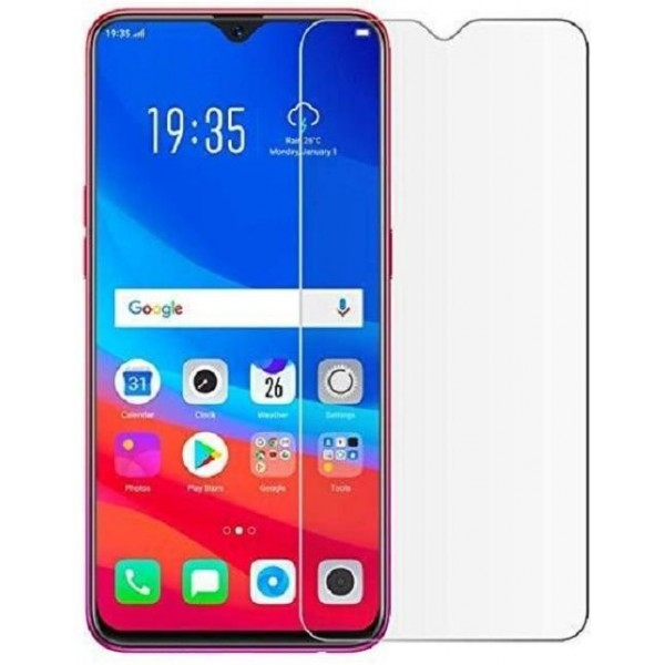 Folie Sticla Securizata 9h Upzz Glass Huawei Y7 2019 / Y7 Prime 2019 Transparenta imagine itelmobile.ro 2021