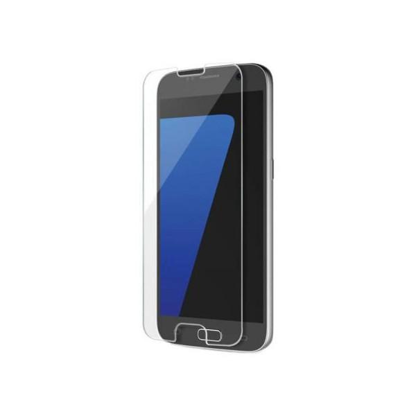Folie Sticla Securizata 9h Upzz Samsung S7 imagine itelmobile.ro 2021