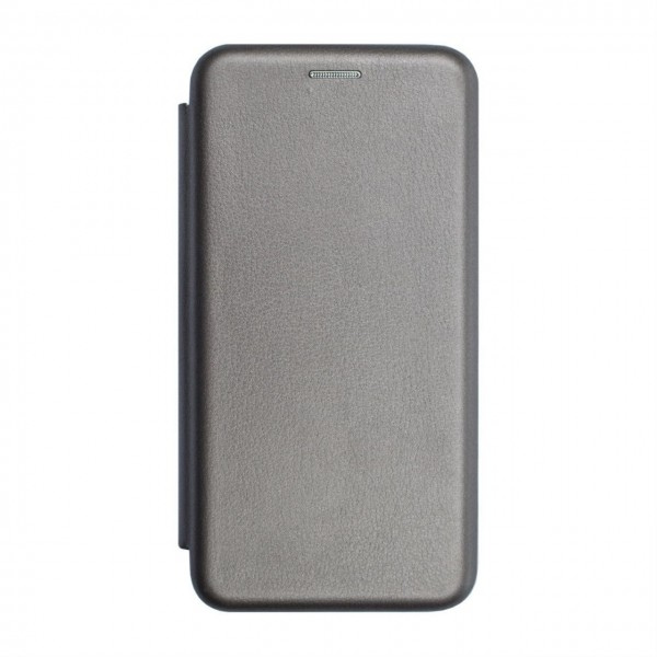 Husa Flip Carte Cu Magnet Lux Upzz Samsung Note 9 Gri imagine itelmobile.ro 2021