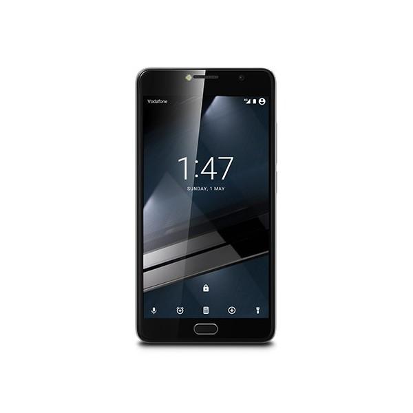 Folie Sticla Securizata 9h Upzz Vodafone Ultra 7 imagine itelmobile.ro 2021