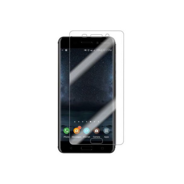 Folie Sticla Securizata 9h Upzz Nokia 6 imagine itelmobile.ro 2021