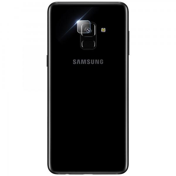 Folie Sticla Nano Glass Pentru Camera Bestsuit Samsung A8+ Plus imagine itelmobile.ro 2021