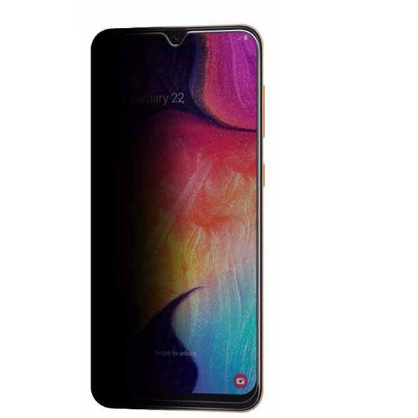 Folie Sticla Full Cover Privacy Premium Upzz Pro Glass Compatibila Cu Samsung Galaxy A51 Cu Adeziv Pe Toata Suprafata imagine itelmobile.ro 2021