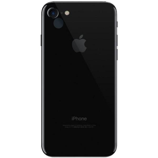 Folie Sticla Nano Glass Pentru Camera Bestsuit iPhone Se 2 ( 2020 ) , 2 Bucati imagine itelmobile.ro 2021