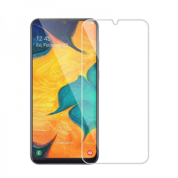 Folie Sticla Securizata 9h Upzz Samsung Galaxy A21 Transparenta imagine itelmobile.ro 2021