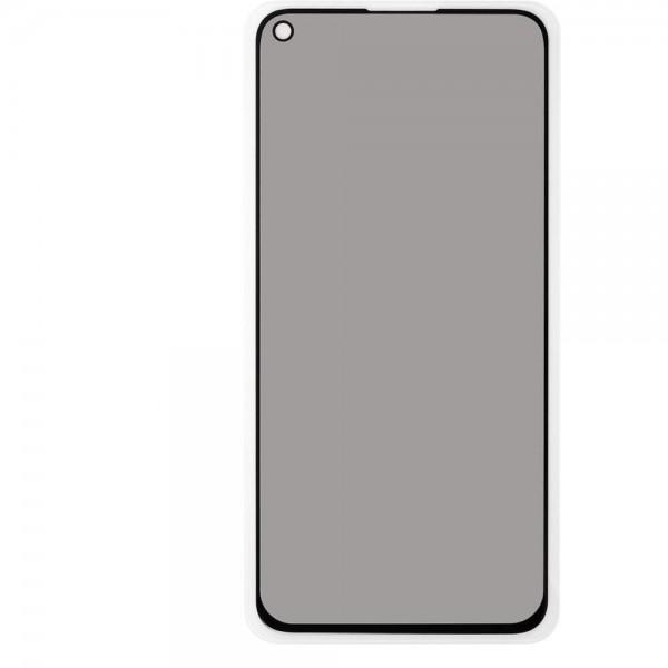 Folie Sticla Full Cover Privacy Premium Upzz Pro Glass Huawei P40 Lite Cu Adeziv Pe Toata Suprafata imagine itelmobile.ro 2021