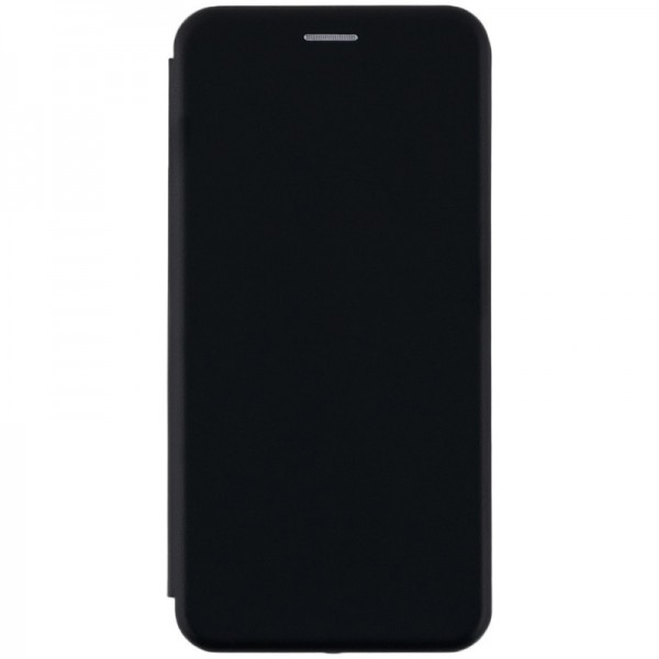 Husa Flip Carte Cu Magnet Lux Upzz Compatibila Cu Huawei Y6p ,negru imagine itelmobile.ro 2021
