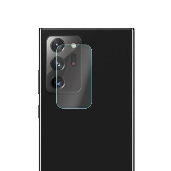 Folie Sticla Nano Glass Pentru Camera Wozinsky Samsung Galaxy Note 20 Ultra , Transparenta imagine itelmobile.ro 2021