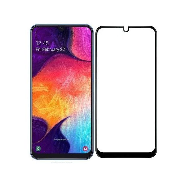 Folie Sticla 9h Full Cover Full Glue Upzz Samsung Galaxy M31 Cu Adeziv Pe Toata Suprafata Foliei Neagra imagine itelmobile.ro 2021