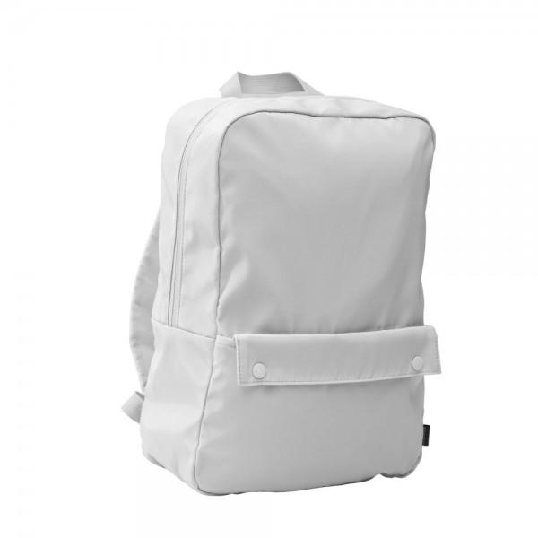 Rucsac Pentru Laptop Baseus Basics Series 13 Inch Alb - Lbjn-e02 imagine itelmobile.ro 2021