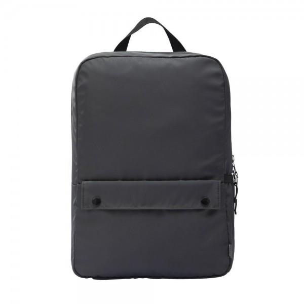 Rucsac Pentru Laptop Baseus Basics Series 13 Inch Gri - Lbjn-e0g imagine itelmobile.ro 2021