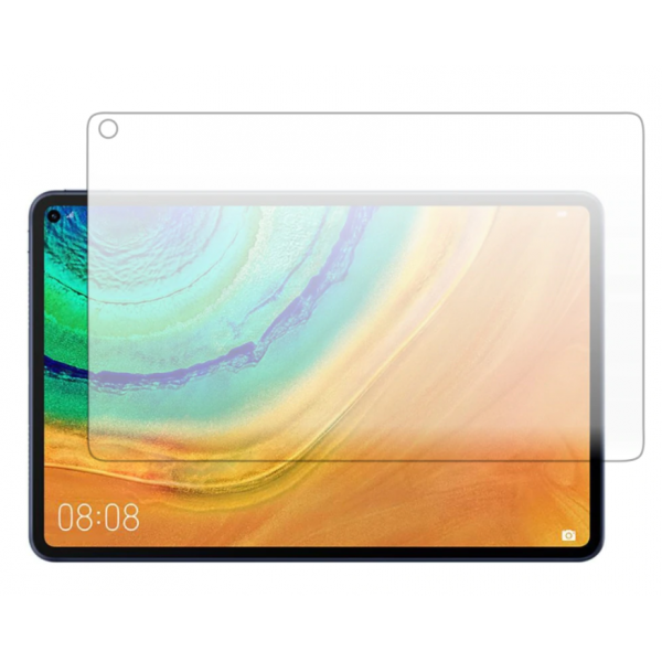 "Folie Nano 3mk Flexible Glass Compatibil Cu Huawei Matepad Pro 10.8"" ,transparenta ,ultra Rezistenta imagine itelmobile.ro 2021"