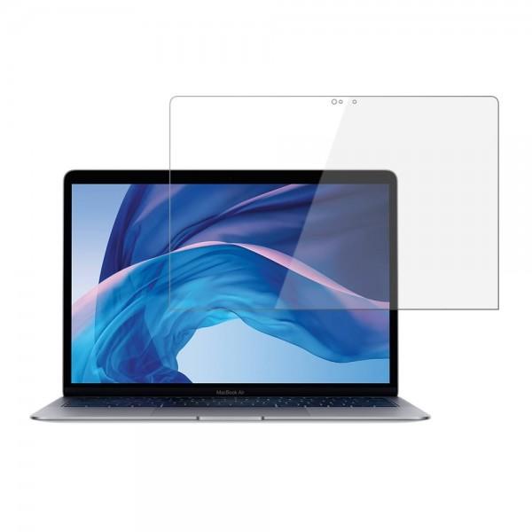 Folie Premium Nano Glass 3mk Compatibila Cu Ecranul De La Macbook Air 13 Inch 2018 ,transparenta imagine itelmobile.ro 2021