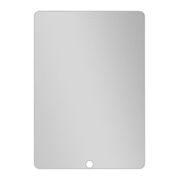 "Folie Nano 3mk Flexible Glass Compatibil Cu Apple Ipad Pro 12,9"" 2018 ,transparenta ,ultra Rezistenta imagine itelmobile.ro 2021"