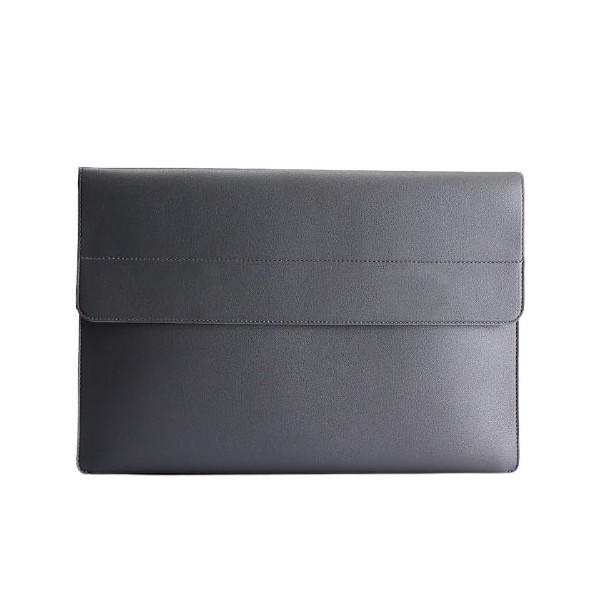 Husa Premium Upzz Tech Protect Chloi Pentru Laptop /macbook Cu Dimensiunea 14 Inch Dark Gri imagine itelmobile.ro 2021