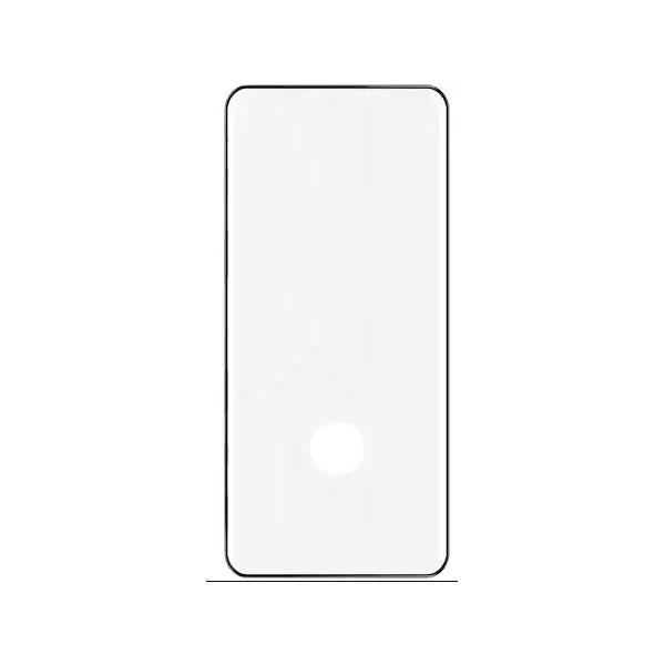 Folie Sticla Securizata Upzz Protection Compatibila Cu Samsung Galaxy S20+ Plus ,transparenta , Case Friendly imagine itelmobile.ro 2021