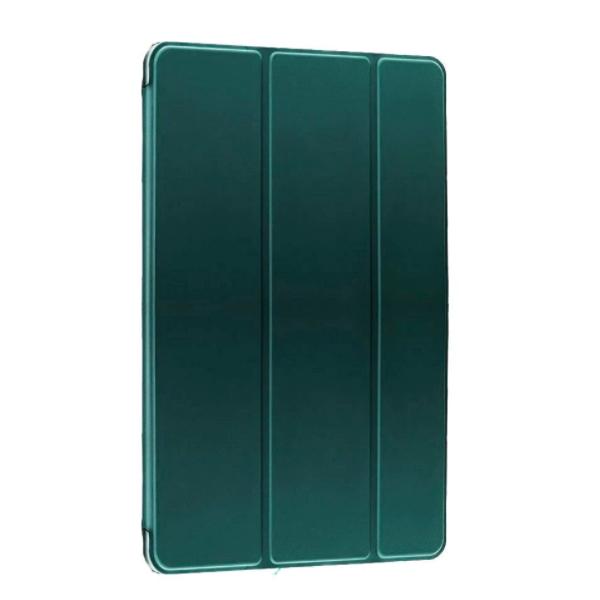 Husa Esr Rebound Smartcase Ipad 7/8 2019/2020 Verde Pine imagine itelmobile.ro 2021
