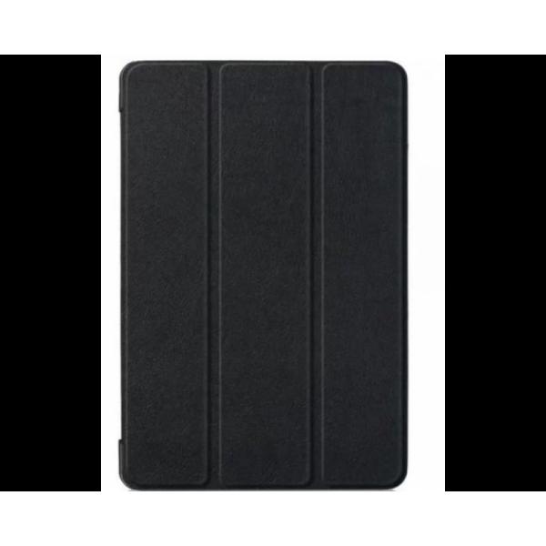 Husa Esr Rebound Smartcase Ipad 7/8 2019/2020 Negru imagine itelmobile.ro 2021