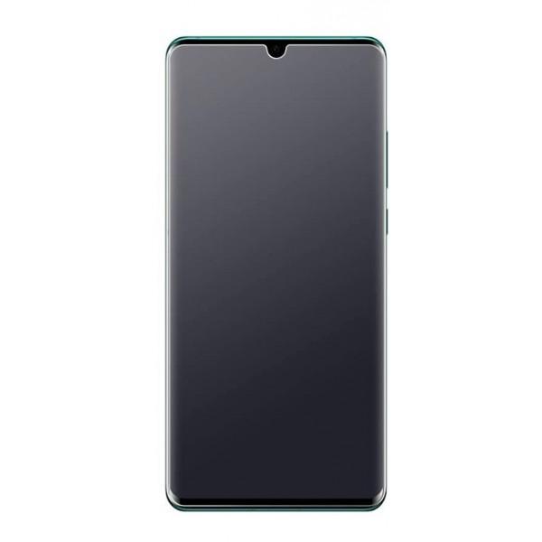 Folie Protectie Ecran Upzz Mocoson Polymer Nano Ceramic Samsung Galaxy S20+ Plus ,transparenta Matte imagine itelmobile.ro 2021