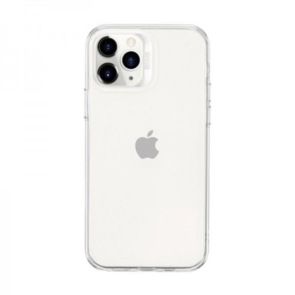 Husa Premium Esr Classic Hybrid iPhone 12 / iPhone 12 Pro , Transparenta imagine itelmobile.ro 2021