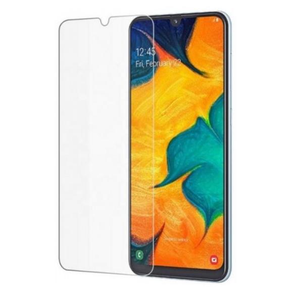 Folie Nano 3mk Flexible Glass Compatibil Cu Samsung Galaxy A20s ,transparenta ,ultra Rezistenta imagine itelmobile.ro 2021