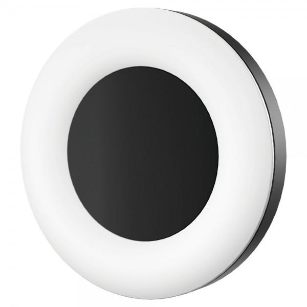 Lampa Led Baseus Lovely Fill Pentru Selfie ,negru - Acbgd-01 imagine itelmobile.ro 2021