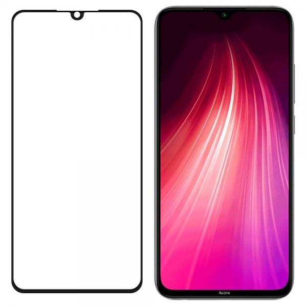 Folie Sticla Full Cover Full Glue Wozinsky Xiaomi Redmi 9c , Cu Adeziv Pe Toata Suprafata Foliei Neagra imagine itelmobile.ro 2021