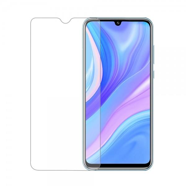 Folie Sticla Securizata 9h Upzz Glass Compatibila Cu Huawei Y8p Transparenta imagine itelmobile.ro 2021
