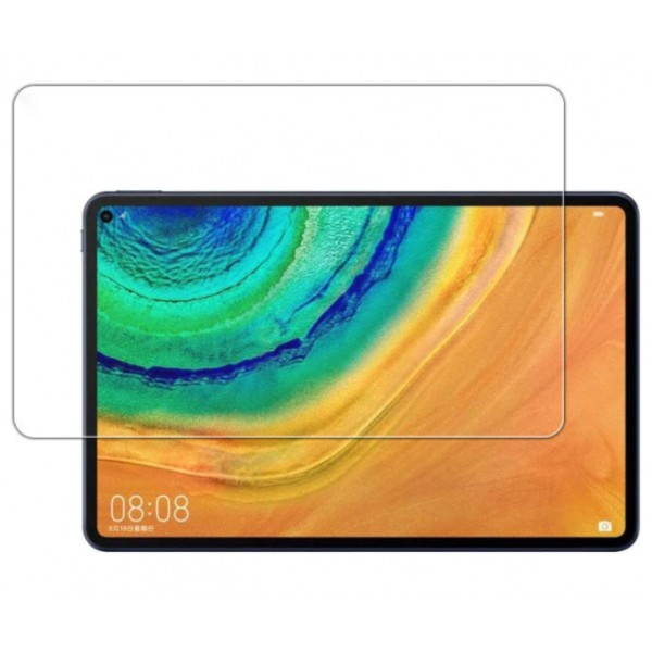 Folie Sticla Securizata Hofi Glass Pro+ Compatibila Cu Huawei Matepad T10 / T10s, Transparenta imagine itelmobile.ro 2021