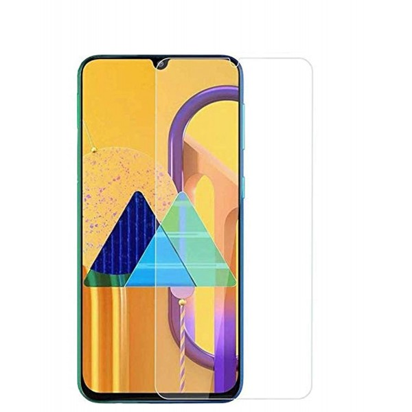 Folie Sticla Securizata 9h Upzz Samsung Galaxy M21 Transparenta imagine itelmobile.ro 2021