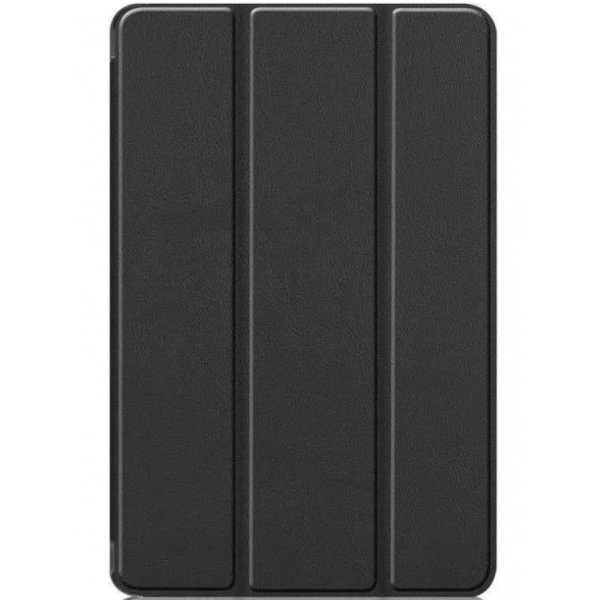 Husa Tableta Upzz Protect Smartcase Galaxy Tab A 10.1 2019 T510 / T515 Negru imagine itelmobile.ro 2021