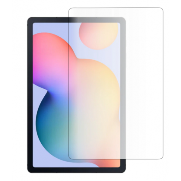 Folie Premium Sticla Flexible 3mk Pentru Samsung Galaxy Tab S6 Lite, 10.4inch, Model P610/p615, Transparenta, 0,2mm Grosime imagine itelmobile.ro 2021