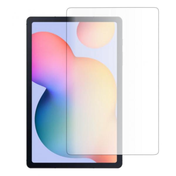 Folie Premium Sticla Flexible 3mk Pentru Samsung Galaxy Tab A 10.1inch, Model T510 / T515, Transparenta, Grosime 0,2mm imagine itelmobile.ro 2021