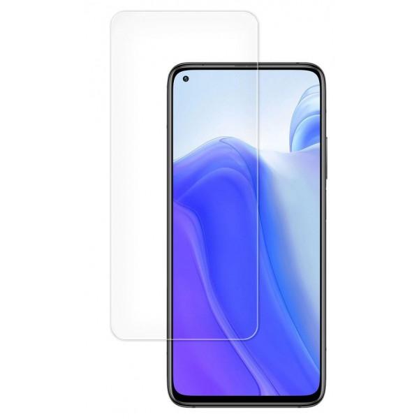 Folie Premium Wozinsky Nano Flexi Glass Xiaomi Mi 10t / Mi 10t Pro, Transparenta imagine itelmobile.ro 2021
