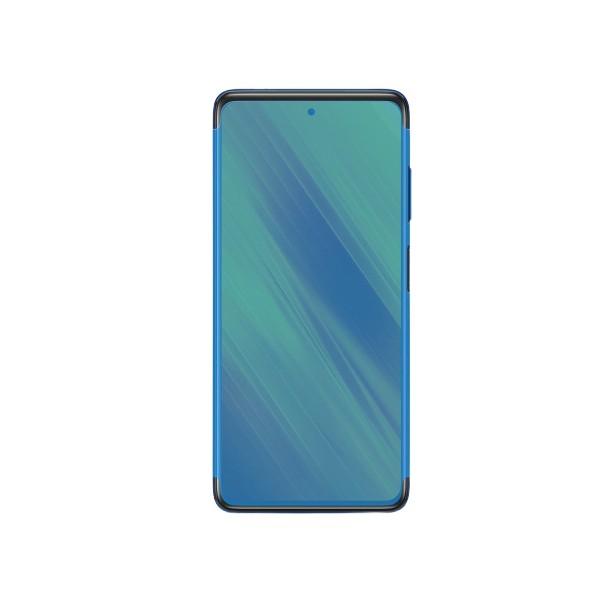 Folie Premium Full Cover Ringke Dual Easy Xiaomi Poco X3 Nfc, Transparenta -2 Bucati In Pachet imagine itelmobile.ro 2021