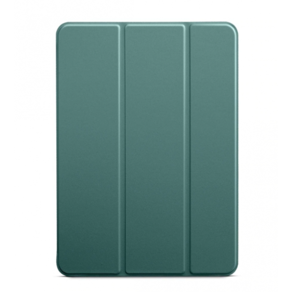 Husa Premium Esr Rebound Magnetic Compatibila Cu Apple Ipad Air 4 ( 2020 ), Verde imagine itelmobile.ro 2021