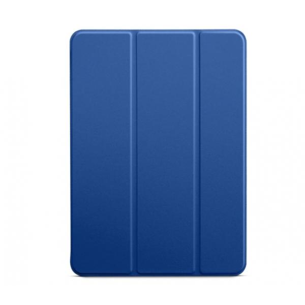 Husa Esr Ascend Trifold Smartcase Ipad 7/8 2019/2020 Albastru imagine itelmobile.ro 2021