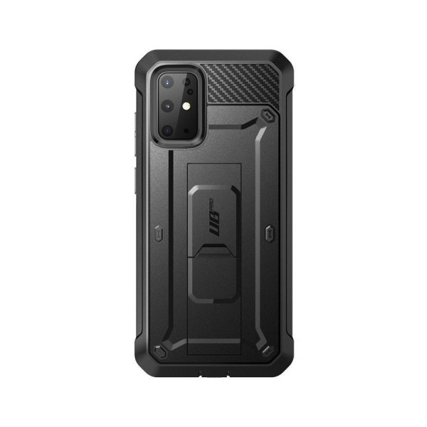 Husa Premium Supcase Unicorn Beetle Pro Pentru Samsung Galaxy S20 Fe, Negru imagine itelmobile.ro 2021