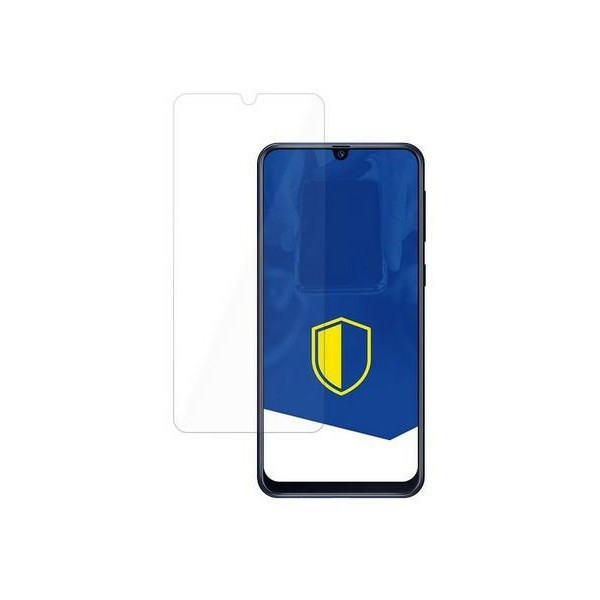 Folie Nano 3mk Flexible Glass Lite Compatibil Cu Samsung Galaxy M21 ,transparenta ,ultra Rezistenta imagine itelmobile.ro 2021