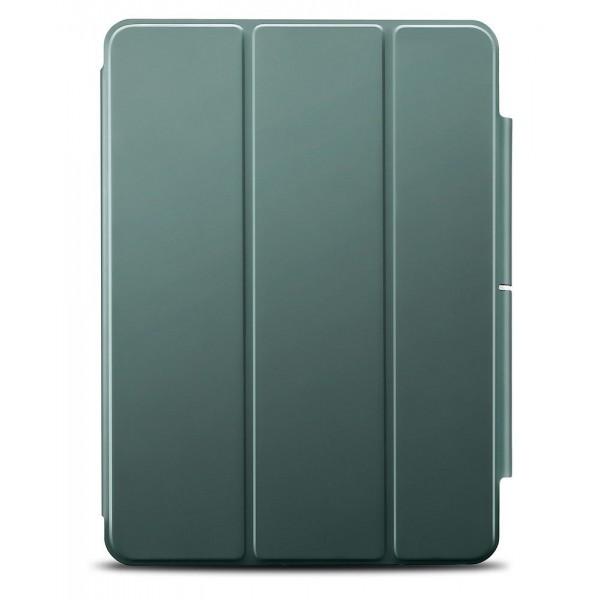 Husa Esr Ascend Trifold Smartcase Pentru Apple Ipad Air 4 ( 2020 ), Cactus Verde imagine itelmobile.ro 2021