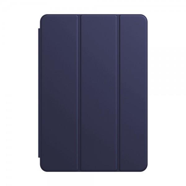 Husa Premium Baseus Magnetic Case Pentru Ipad Air 4 2020, Albastru - Ltapipd-gsm03 imagine itelmobile.ro 2021