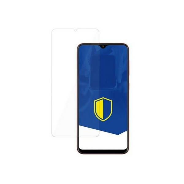 Folie Premium 3mk Nano Glass Lite Ultra Flexibila Pentru Samsung Galaxy A20e, Transparenta imagine itelmobile.ro 2021
