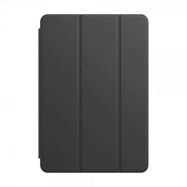 Husa Premium Baseus Magnetic Case Pentru Ipad Air 4 2020, Negru - Ltapipd-gsm01 imagine itelmobile.ro 2021
