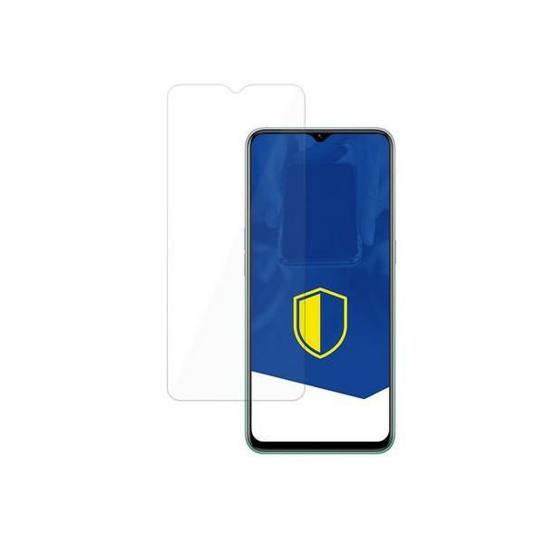 Folie Nano 3mk Flexible Glass Compatibil Cu Oppo A31, Transparenta, Ultra Rezistenta imagine itelmobile.ro 2021