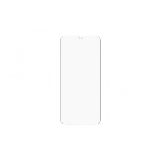 Folie Nano Glass Premium Hofi Ultra Rezistenta Pentru Samsung Galaxy S21, Transparenta imagine itelmobile.ro 2021