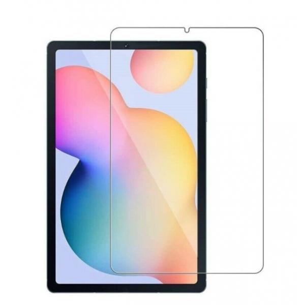 Folie Sticla Wozinsky Pentru Samsung Galaxy Tab S6 Lite, 10.4inch, Model P610/p615, Transparenta, 0,2mm Grosime imagine itelmobile.ro 2021